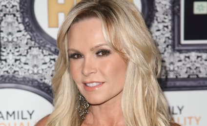 Tamra Barney Fires Back at Gretchen Rossi: Some People Never Change!