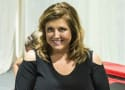Abby Lee Miller Undergoes Dramatic Weight Loss Surgery, Claims Nobody Cares About Her