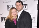 Chelsea Clinton Welcomes Second Child!
