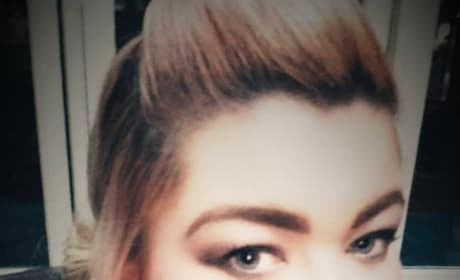 Amber Portwood SLAMS Gary Shirley and MTV in Epic Rant!
