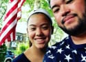 Jon Gosselin, Daughter Hannah Celebrate Independence ... From Kate!
