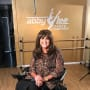 Abby Lee Miller Goes Back to Work