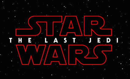 Star Wars Movie Title Prompts Fan Delight, Speculation