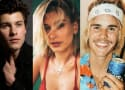 Justin Bieber to Hailey Baldwin: I Never Want to Hear the Name Shawn Mendes Again!