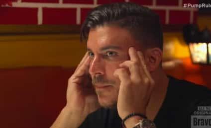 Vanderpump Rules Season 4 Episode 16 Recap: Jax Loses His S--t on Sandoval!