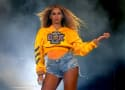 Beyonce Reunites Destiny's Child at Coachella: A Must-Watch!