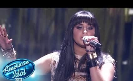 American Idol Final Performance Recap: And the Winner Will Be... ?