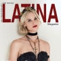 Meghan King Edmonds on Latina Magazine