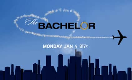 The Bachelor Spoilers: Crew Member Sex Scandal Faked; Final Four and Winner Revealed!