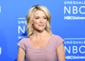 Megyn Kelly: Banned from the Royal Wedding?!?