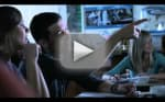 Scotty McCreery - The Trouble With Girls (Official Video)