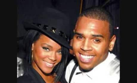 Chris Brown: Changed Man