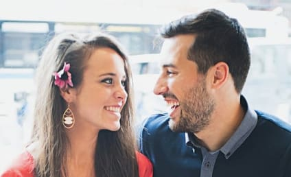 Jinger Duggar Wears Shorts, Internet Loses its Mind