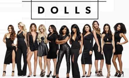 DASH Dolls Season 1 Episode 8 Recap: Major Shake Ups at DASH!