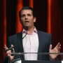 Donald Trump Jr. Outdoor Sportsman Awards