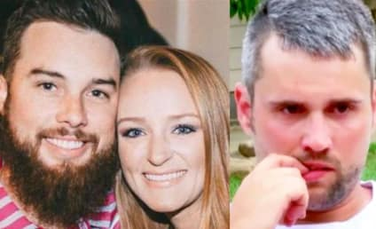 Ryan Edwards Threatens to Murder Taylor McKinney: Watch!