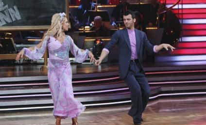 Dancing with the Stars Recap: The Good (Nicole), The Bad (Kate), and The Hot, Hot, Hot (Erin & Jake)!