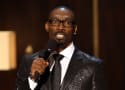 Charlie Murphy: Memorialized by Famous Brother, Family