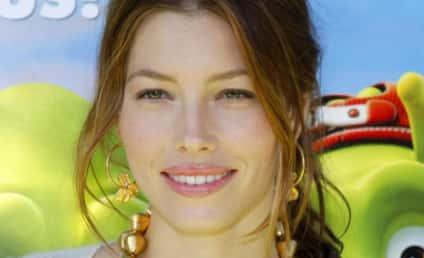 "Stephen Collins Once Slammed a Jessica Biel Photo Spread as ""Child Pornography"""