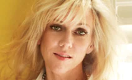 John Edwards Trial: Aide Recounts Wife Raging at Donors Over Rielle Hunter Cover-Up