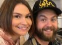 Jack Osbourne and Lisa Osbourne: It's Over!