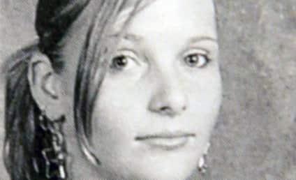 Mariah Yeater Bombshell: Ex-Boyfriend Originally Accused of Paternity