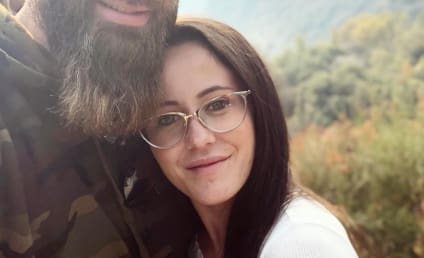 Jenelle Evans: Did She Abandon Her Kids to Go on a Cross-Country Drug Run?!