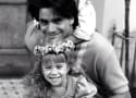 John Stamos Laments Lack of Olsen Twins in Full House Reboot: I'm #Heartbroken!