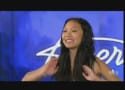 American Idol Spoilers: The Top 40 Revealed?