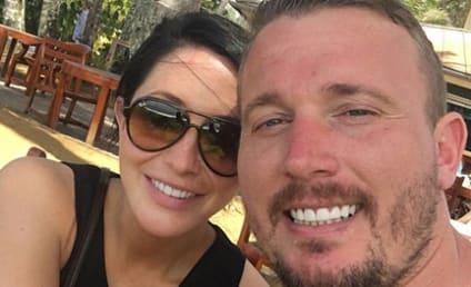 Bristol Palin: Engaged to Dakota Meyer... Again?
