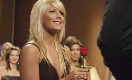The Bachelor Recap: Hometown Dates, Roses, Pranks