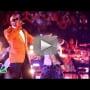 "Christina Aguilera, Flo Rida Perform ""How I Feel"" on The Voice"