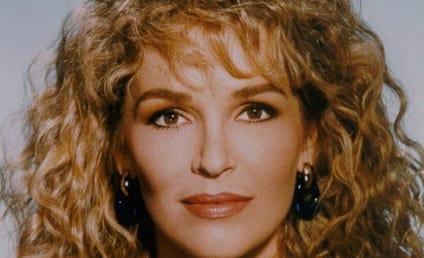 Sagan Lewis Dies; Veteran Actress Was 63