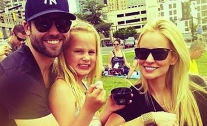 Emily Maynard: Married to Tyler Johnson!