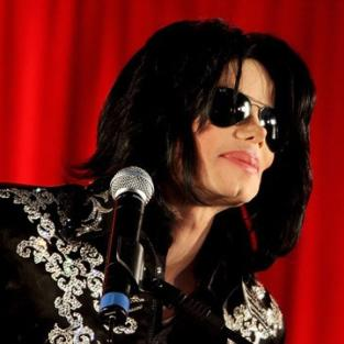 Michael Pic