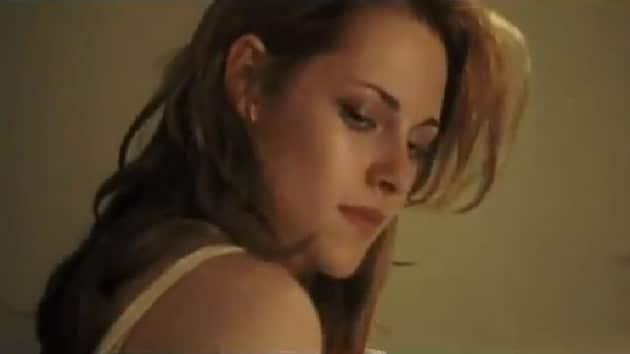 The Movie Road Stewart Kristen On Full#4