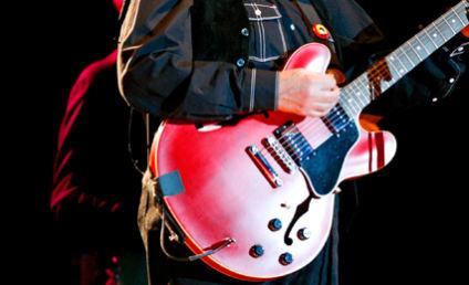 Cory Wells Dies; Three Dog Night Singer Was 74