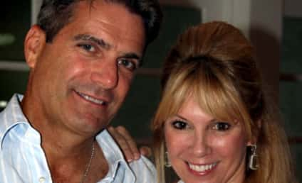 Aviva Drescher's Dad Rips Ramona Singer Divorce: Reality TV is a Scourge!