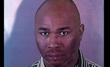 Radcliffe Haughton: Wisconsin Shooting Suspect Allegedly Kills Four at Spa, Including Himself