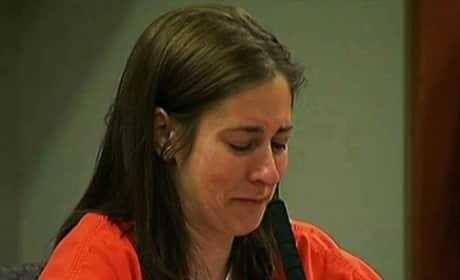 Andrea Sneiderman Case: Widow Convicted of Perjury, Sentenced