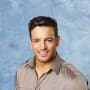 POLL: Who Should Be the Next Bachelor?