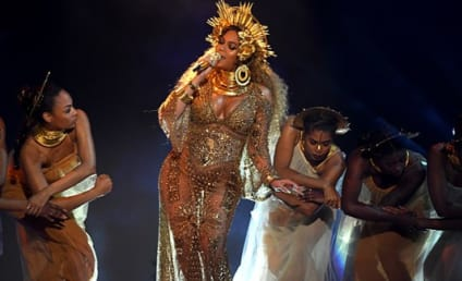 2017 Grammys: Who Owned the Night?