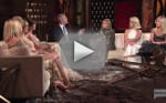 "The Real Housewives of New York Reunion Clip: ""This is Like Game of Thrones"""