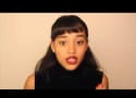 Amandla Stenberg Slams Miley Cyrus, Katy Perry: Stop Stealing Black Culture!