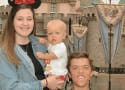 Zach and Tori Roloff are Selling Their Home: What Does It Mean?!?