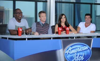Gwen Stefani, Jennifer Lopez: Set to Judge American Idol
