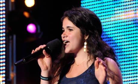 Khaya Cohen Picture