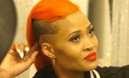 Love and Hip Hop Atlanta Season 4 Episode 11 Recap: Second Chances