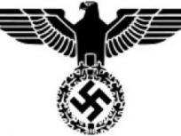 Obama Health Care Logo 3