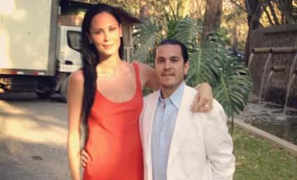 Jules Wainstein: Husband Michael Wants Full Custody Of Their Kids!